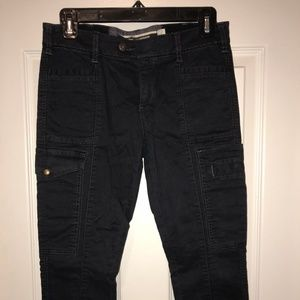 [Anthro] Daughters of the Liberation Skinny Jeans